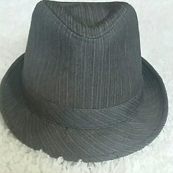 London fog fedora hat f366b741a34